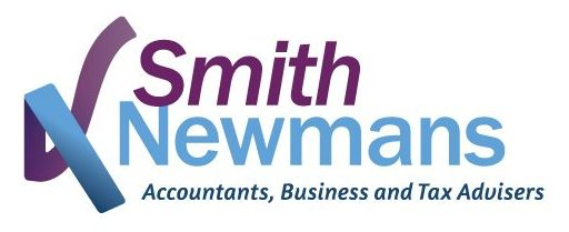Accountants, Business & Tax Advisers